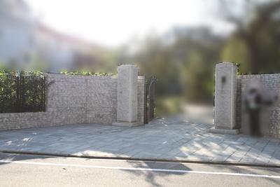 新築一戸建ては仲介手数料無料のアイホームズのブログ